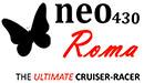 neoroma