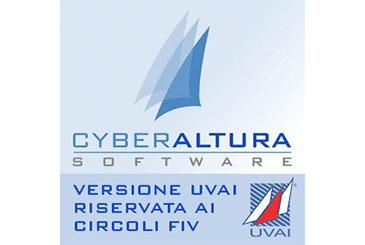 CyberAltura