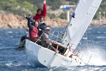 Trofeo Challenge Alessandro Boeris Clemen