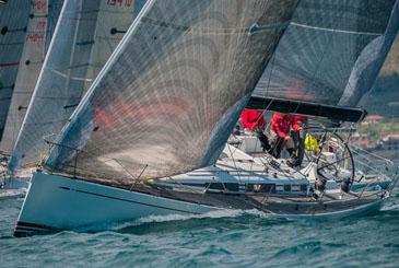 In archivio il Trofeo Punta Stendardo