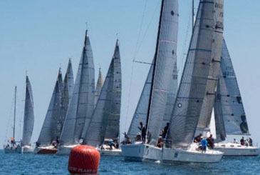 Conclusa la Coppa Adriatico