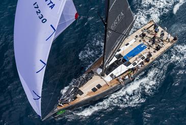 Il punto sul Campionato Italiano Offshore