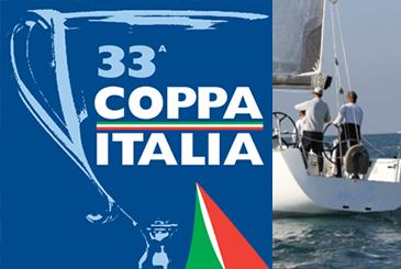 Coppa Italia 2017 - 33ma Edizione
