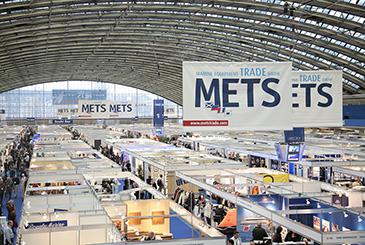 Il Made in Italy sarà grande protagonista al METS