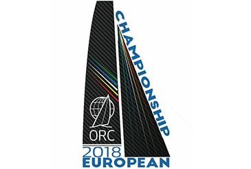 Aperte le iscrizioni al CAMPIONATO EUROPEO ORC 2018