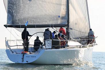 Ravenna, i vincitori del Campionato d'inverno