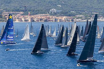 Importanti novità nel Campionato Italiano Offshore