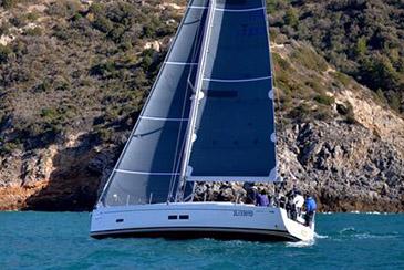 Assegnato il Trofeo Arcipelago Toscano e il Trofeo delle Isole