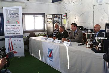 Trofeo ENWAY - Una Coppa Italia tutta da scoprire