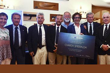 Si è concluso a Milano il Periplo per la salvaguardia del mare