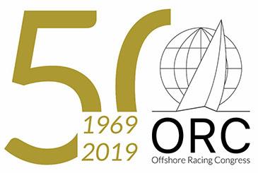 ORC compie 50 anni