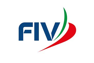Nota FIV riguardo l'attività dopo DPCM del 24  ottobre
