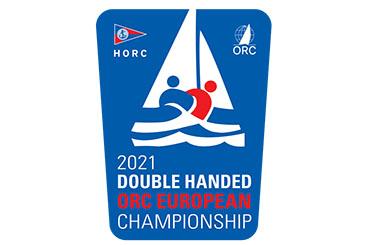 Sono aperte le iscrizioni al primo Campionato Europeo ORC X2