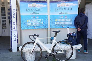 La Lunga Bolina 2021 -Trofeo Banca Aletti