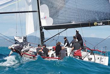 COPPA ITALIA a Napoli dal 29 al 31 ottobre