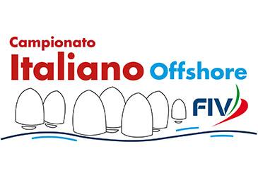 I CAMPIONI ITALIANI OFFSHORE 2021